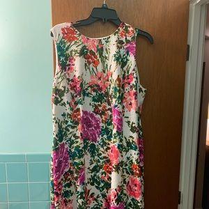 Liz Claiborne Dresses - Dress